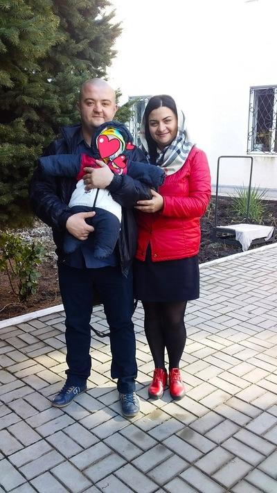 Инна Шатунова