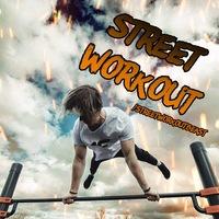streetworkoutbeast