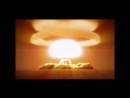 Somersby Взрыв