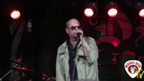 Dio Disciples - Tarot Woman Live at Herman's Hideaway in Denver, CO.