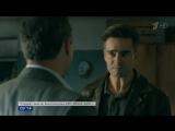 НаПервом канале сегодня состоится премьера многосерийного фильма «Гурзуф». Новости. Первый канал