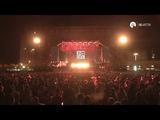 Solomun Live @ Diynamic, Sonar OFF Week, Parc Del Forum, Barcelona, Spain 15.06.2018