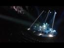 2018 03 30 2018 03 30 Аккустический концерт группы Танцы Минус