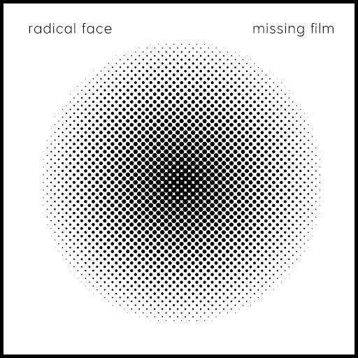 Radical Face альбом Missing Film