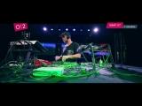Misha Alexeev: эфир с live от 11/03/2018 и интервью — о2тв: BeatON