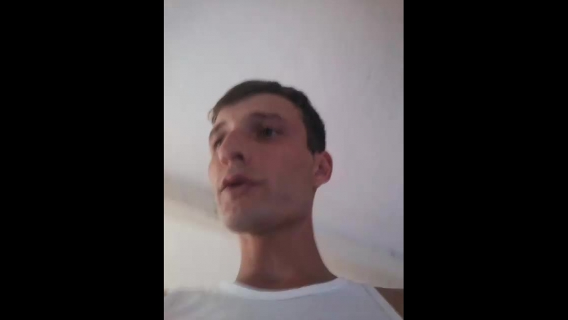Рубен Оганнисян - Live