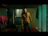 Большой брат (2018) русский трейлер HD | Taai si hing | Big Brother | Донни Йен