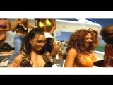 Ja Rule feat. Ashanti, Vita &amp Charli Baltimore - Down 4 U