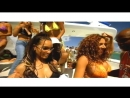 Ja Rule feat. Ashanti, Vita Charli Baltimore - Down 4 U