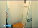 Судебные приставы арестовали рентген-автомобиль частной поликлиники в Ярославле