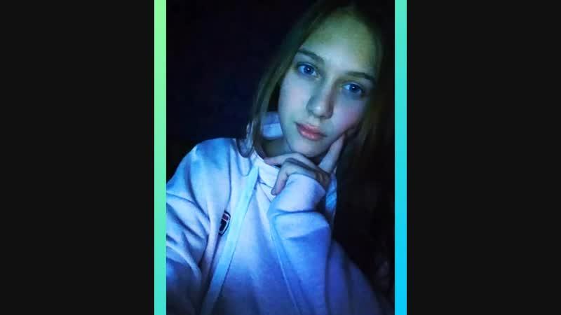 Video_2018_12_18_15_49_04.mp4