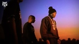 Naughty by Nature - Chain Remains (Music Video)