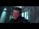 Люди Икс 2 2003 кино Трейлер