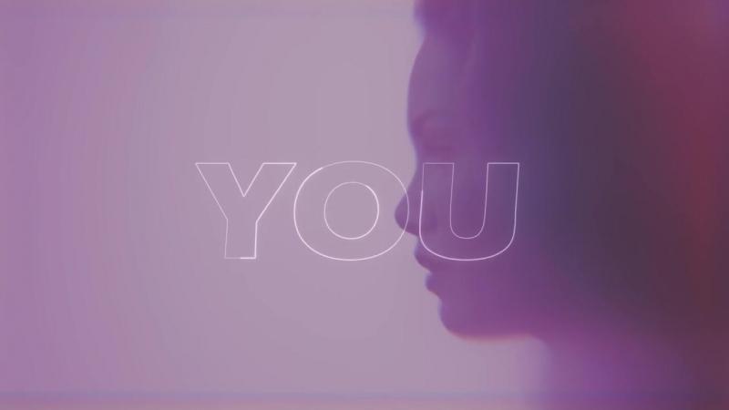 David Guetta Martin Garrix Brooks - Like I Do (Official Lyric Video)