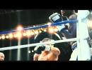 Неудержимый Рокки. Лучший клип про бокс от Бальбоа.wmv.mp4
