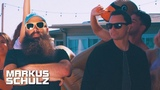 Markus Schulz feat. Sebu (Capital Cities) - Upon My Shoulders Teaser