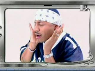 Ludacris feat. LL Cool J & Keith Murray - Fatty Girl