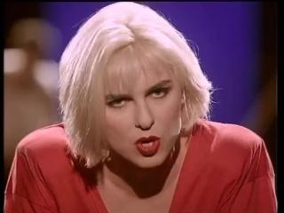 Sam Brown - Stop 1988