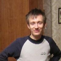 Анкета Илья Киш