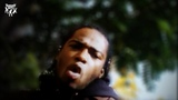 Naughty By Nature - Everything's Gonna Be Alright (Official Music Video)