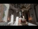 Unreal Engine: Рендеринг в реальном времени
