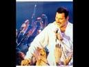 Freddie Mercury - Love Makin' Love