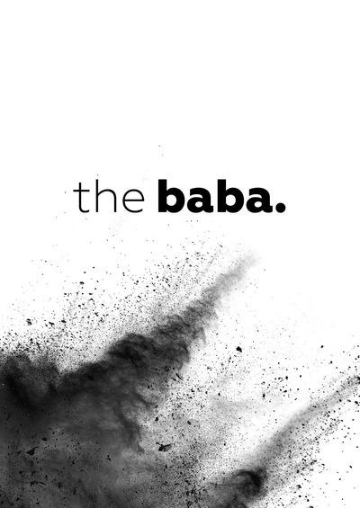 Группа Баба