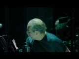 Hans Zimmer - Man of Steel - Live in Prague