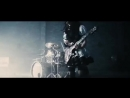 BAND-MAID-%2F-DICE