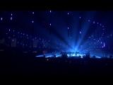 Armin van Buuren live at A State Of Trance - Жить в состоянии транса