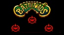 Battletoads Surf City