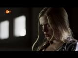 Hanna-Scholz--01--Soko-Muenchen