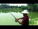 Nice Catla Fishing Videos By Amateur Fish Hunter