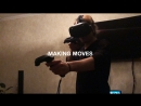 Making moves | Terekhov Kirill
