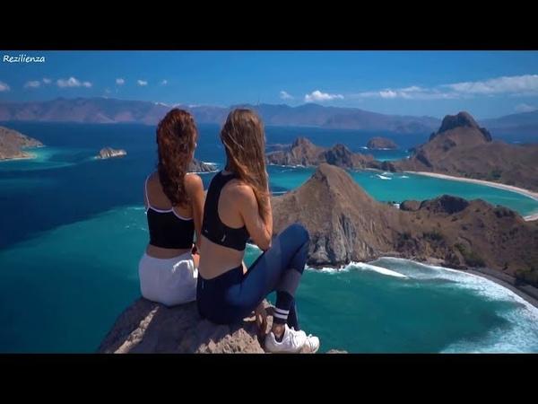 Pete Bellis Tommy - Treat Me Right (Nikko Culture Remix)