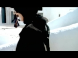 eRa - Mother (official HD)720p
