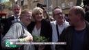 En Coulisses / Européennes : quand le RN vire en tête - C Politique - 05/05/19