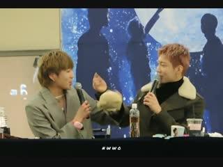 SH: я нашел мишку побольше