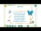 Starlight 3 - ABC Song