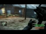 Battlefield Bad Company 2 (2)