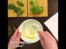 Йогуртовый соус фрэш