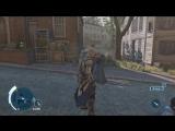 [Mr. Marmok] Assassins Creed 3