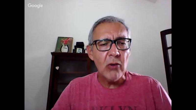 Marco Aurélio manda soltar Lula - cobertura ao vivo