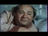 Евгений Леонов - Самолечение Алкоголем