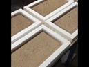 Теплый дом Изготовление форм из полиуретана силикона итд