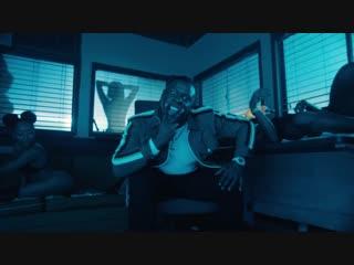 G-Eazy – Drop (feat. Blac Youngsta & BlocBoy JB)