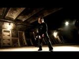 Oblivion Machine - Antigod.avi