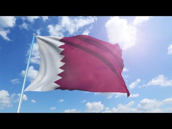 Тренировка «Локомотива» сборы в Катаре