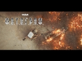 СТАЛКЕР фильм ''Ф.О.Т.О.Г.Р.А.Ф.'' по игре ''S.T.A.L.K.E.R.''