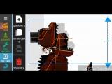 как_я_делаю_анимацию_HD.mp4
